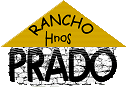 Rancho-Hermanos-Prado